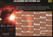 calendrier-des-saints-2-recovered